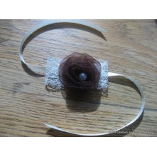 Bracelet mariage pour demoiselle d honneur