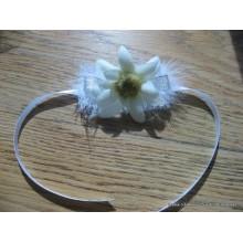 Bracelet Edelweiss pour demoiselle d honneur