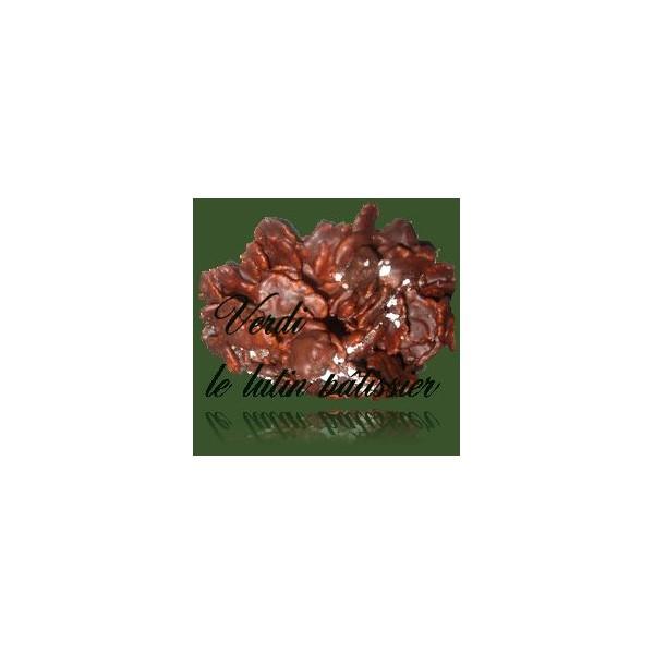 Recettes illustr es pour cuisiner avec les enfants recette - Cuisiner les radis roses ...